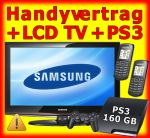 Handy Bundle PS3