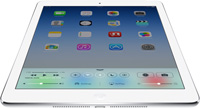 ipad_air_im_bundle