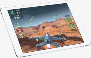 iPad Air Tablet