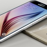 Handyvertrag mit Samsung Galaxy S6 - Innovation im Smartphone