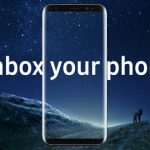 Handyvertrag mit Samsung Galaxy S8 PLUS